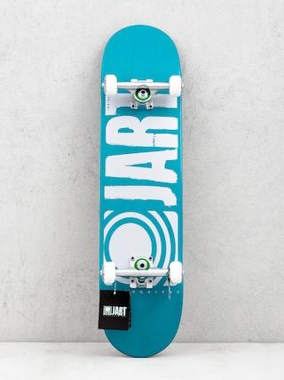 Skateboard Jart Classic (teal)