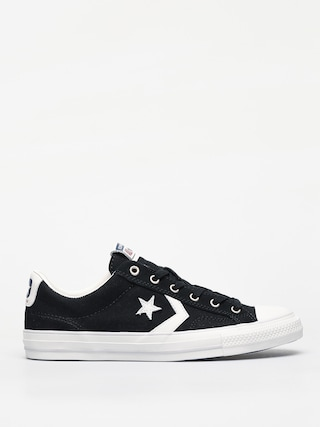 Tenisky Converse Star Player Ox (black/vintage)