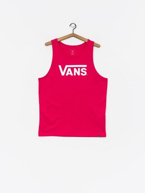 Tričko Vans Classic