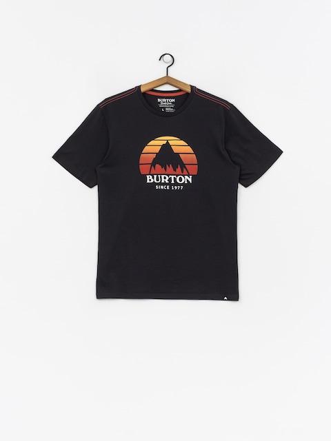 Tričko Burton Underhill
