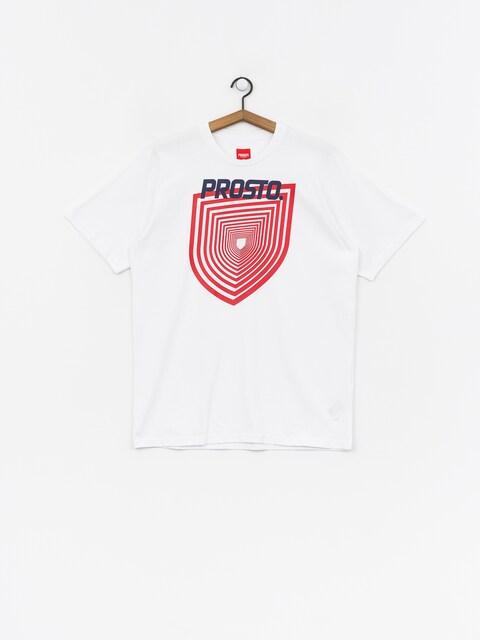 Tričko Prosto Taize