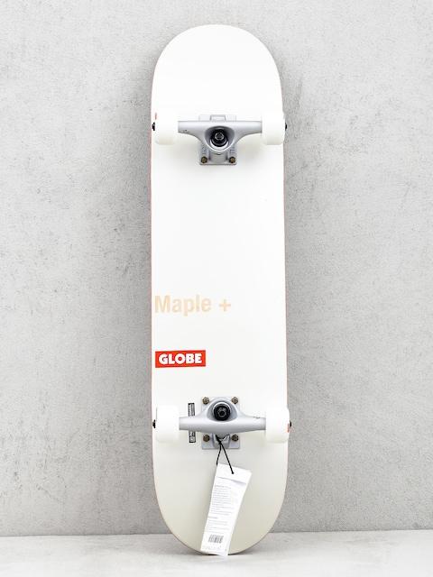 Skateboard Globe G3 Bar (opal)