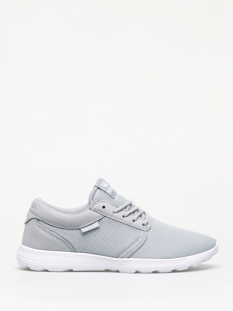 Topánky Supra Hammer Run (grey/white white)