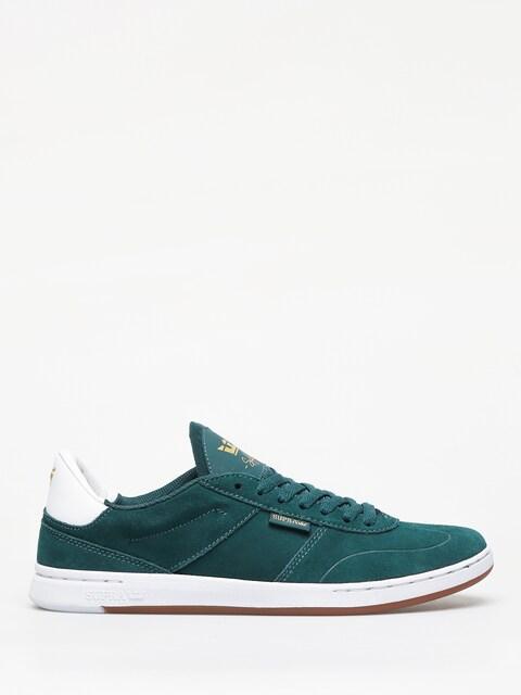 Topánky Supra Elevate