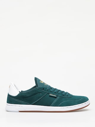 Topu00e1nky Supra Elevate (evergreen white)