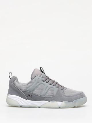 Topu00e1nky Es Silo (grey)