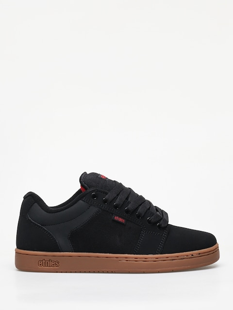 Topánky Etnies Barge Xl