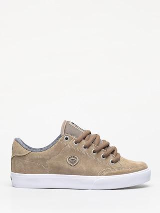 Topánky Circa Lopez 50 (clay/white)