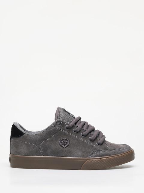 Topánky Circa Lopez 50 (graphite/gum)