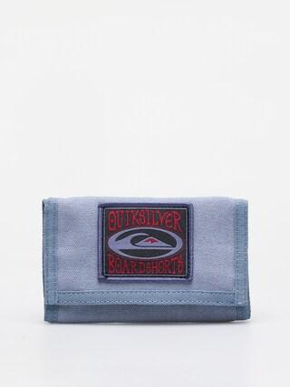 Peu0148au017eenka Quiksilver Everywear (stone wash)