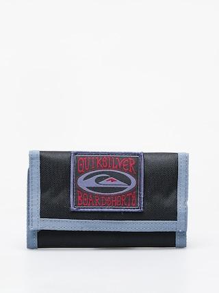 Peu0148au017eenka Quiksilver Everywear (black)