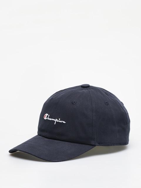 Šiltovka Champion Premium Baseball Cap ZD (nny)