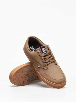 Topánky Element Topaz C3 (breen gum)