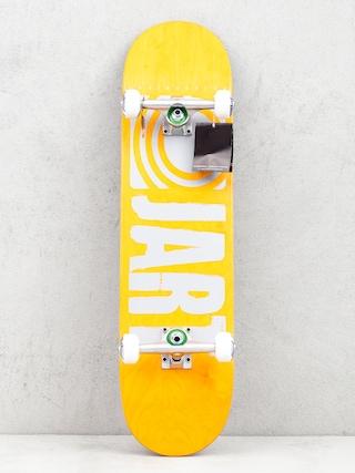 Skateboard Jart Classic (orange)