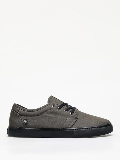 Topánky Element Darwin