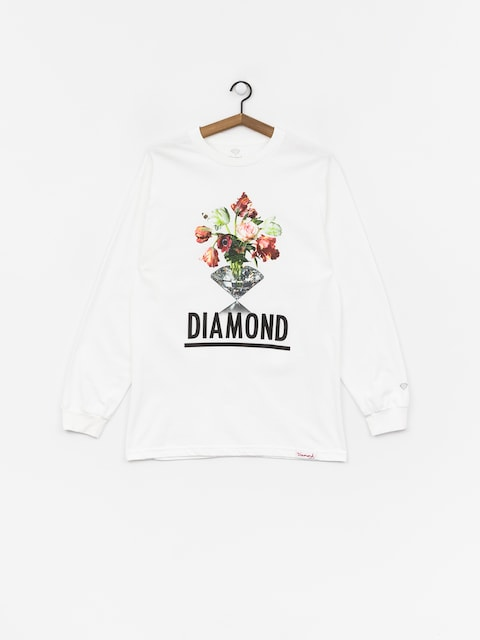 Triko Diamond Supply Co. Pollination