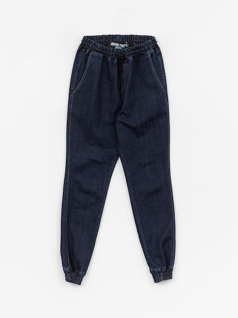 Nohavice Diamante Wear Rm Jeans Jogger