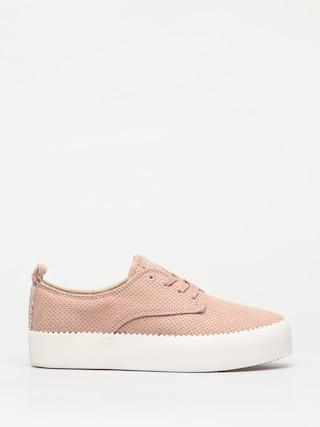 Topánky Roxy Shaka Wmn (blush)