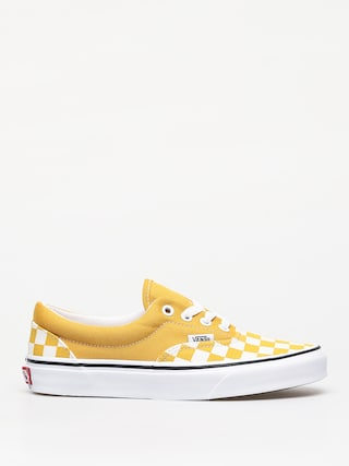 Topánky Vans Era (checkerboard)