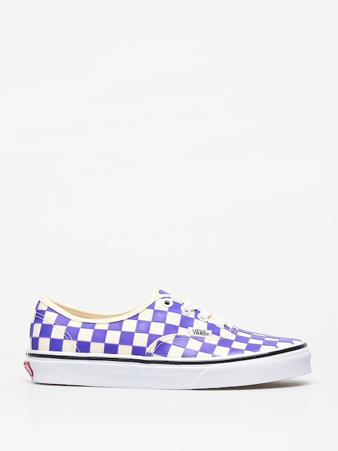 Topánky Vans Authentic (thermochrome)