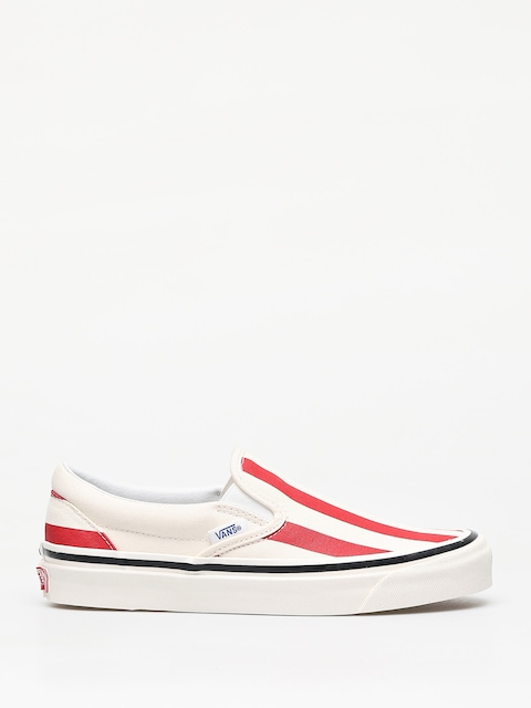 Topánky Vans Classic Slip On (anaheim factory)