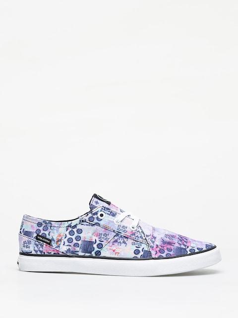 Topánky Volcom Lo Fi