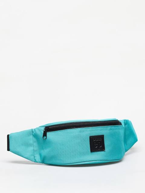 Ĺadvinka El Polako Skórka (turquoise)