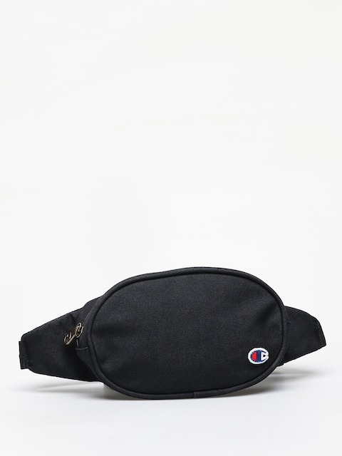 Ĺadvinka Champion Belt Bag (nbk)