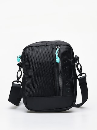 Tau0161ka Diamond Supply Co. Trotter Shoulder (black)