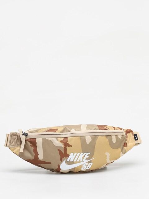 Ĺadvinka Nike SB Sb Heritage (desert camo/desert camo/desert camo)