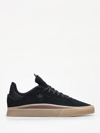 Topánky adidas Sabalo (cblack/gum4/gum5)