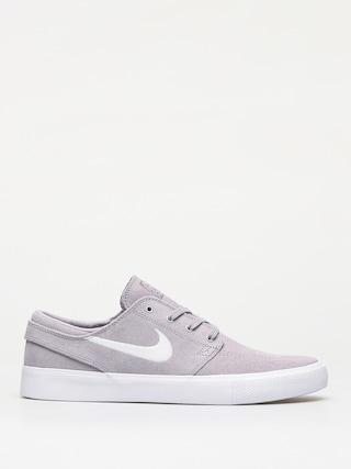 Topánky Nike SB Sb Zoom Janoski Rm (atmosphere grey/white dark grey)