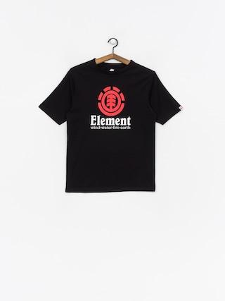 Triu010dko Element Vertical (flint black)