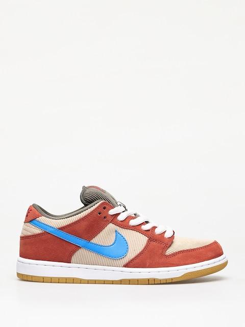 Topánky Nike SB Sb Dunk Low Pro