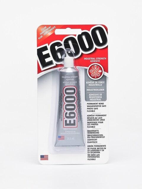 Lepidlo na topánky Shoe Goo Klej E6000 (clear)
