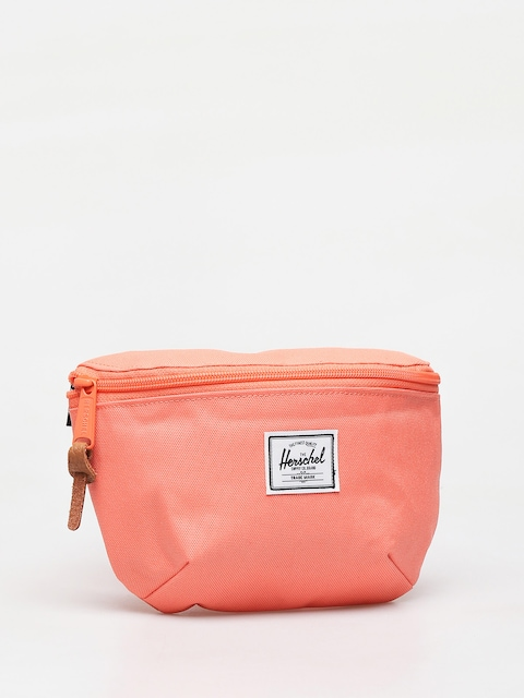 Ĺadvinka Herschel Supply Co. Fourteen (fresh salmon)