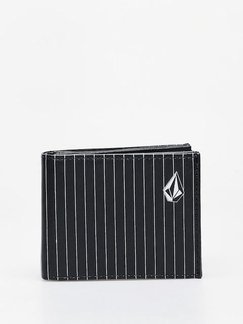 Peňaženka Volcom Radiator 3F Pu