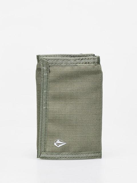 Peňaženka Volcom Nylon Stone (vyg)