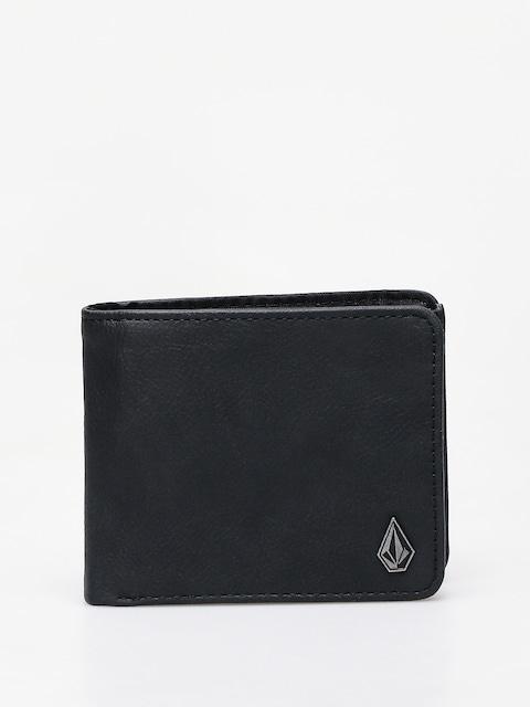 Peňaženka Volcom 3In1