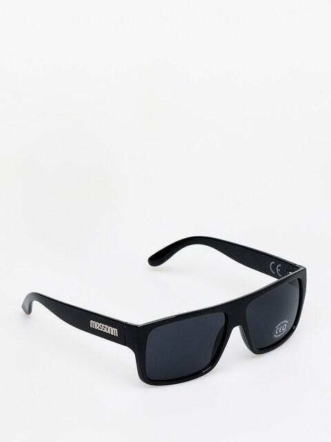 Slnečné okuliare MassDnm Icon