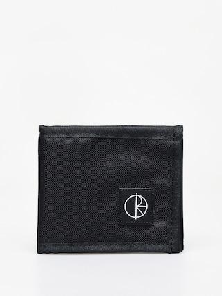 Peňaženka Polar Skate Cordura (black)