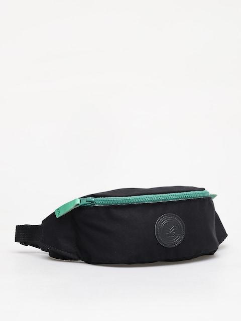 Ĺadvinka Malita Alfa (black/green)