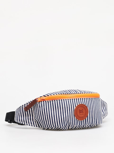 Ĺadvinka Malita Alfa (stripes)