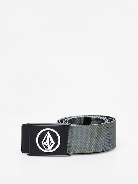 Opasok Volcom Circle Web (arm)