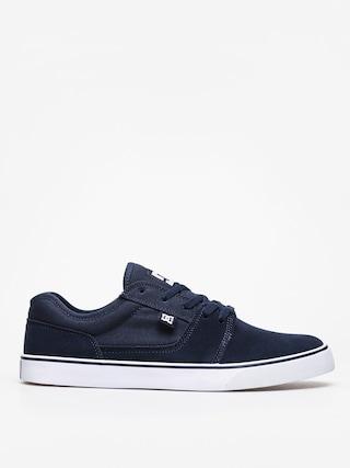 Topánky DC Tonik (navy/blue/white)