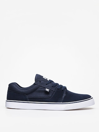 Topu00e1nky DC Tonik (navy/blue/white)