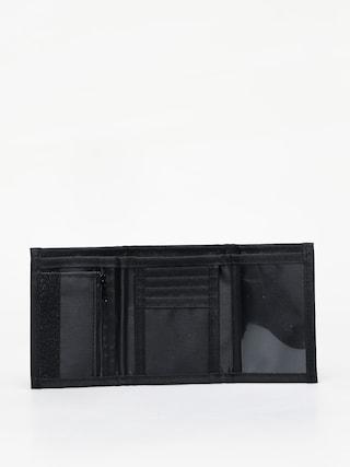 Peňaženka Nervous Profile (camo)