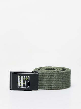 Opasok Nervous Mixed (olive)