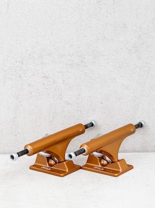 Trucky Ace Classic (copper)