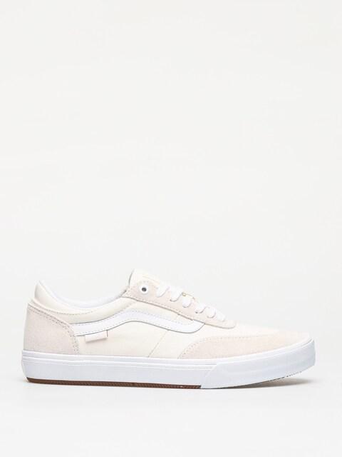 Topánky Vans Gilbert Crockett (marshmallow/true white)